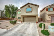 Photo of 3108 S 87th Drive, Tolleson, AZ 85353 (MLS # 5685166)