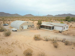 Photo of 56151 W Fulcar Road, Maricopa, AZ 85139 (MLS # 5685214)
