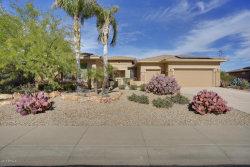 Photo of 17684 W Parra Drive, Surprise, AZ 85387 (MLS # 5685223)