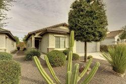 Photo of 26662 W Irma Lane, Buckeye, AZ 85396 (MLS # 5685229)
