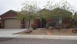 Photo of 4921 W Kastler Lane, New River, AZ 85087 (MLS # 5685247)