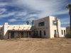 Photo of 10510 W Battaglia Road, Eloy, AZ 85131 (MLS # 5685256)
