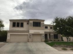 Photo of 2715 S Banning Street, Gilbert, AZ 85295 (MLS # 5685272)