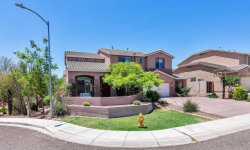 Photo of 6513 W Lucia Drive, Phoenix, AZ 85083 (MLS # 5685333)