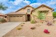 Photo of 18412 W Lavender Lane, Goodyear, AZ 85338 (MLS # 5685346)