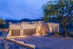 Photo of 15650 N Cholula Drive, Fountain Hills, AZ 85268 (MLS # 5685366)