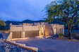 Photo of 15650 N Cholula Drive, Fountain Hills, AZ 85268 (MLS # 5685366)