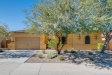 Photo of 12792 S 183rd Avenue, Goodyear, AZ 85338 (MLS # 5685418)
