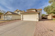 Photo of 18402 N 30th Place, Phoenix, AZ 85032 (MLS # 5685450)