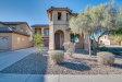 Photo of 9419 W Cordes Road, Tolleson, AZ 85353 (MLS # 5685456)