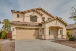 Photo of 43900 W Scenic Drive, Maricopa, AZ 85139 (MLS # 5685461)
