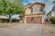 Photo of 541 S Meadows Drive, Chandler, AZ 85224 (MLS # 5685465)