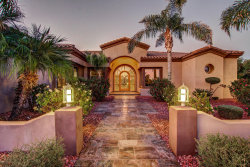 Photo of 2634 E Rawhide Street, Gilbert, AZ 85296 (MLS # 5685498)