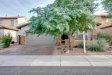 Photo of 12651 W Ashby Drive, Peoria, AZ 85383 (MLS # 5685517)