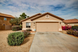 Photo of 13010 W Larkspur Road, El Mirage, AZ 85335 (MLS # 5685557)