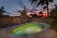 Photo of 3335 E Wahalla Lane, Phoenix, AZ 85050 (MLS # 5685579)