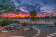 Photo of 27560 N 125th Avenue, Peoria, AZ 85383 (MLS # 5685649)