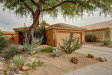 Photo of 31269 N 41st Street, Cave Creek, AZ 85331 (MLS # 5685661)