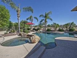 Photo of 2793 N 160th Avenue, Goodyear, AZ 85395 (MLS # 5685692)