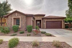 Photo of 3409 E Shannon Street, Gilbert, AZ 85295 (MLS # 5685702)