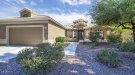 Photo of 4045 N 156th Drive, Goodyear, AZ 85395 (MLS # 5685719)