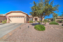 Photo of 3920 E Gleneagle Place, Chandler, AZ 85249 (MLS # 5685724)