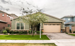 Photo of 4079 E Comstock Drive, Gilbert, AZ 85296 (MLS # 5685737)
