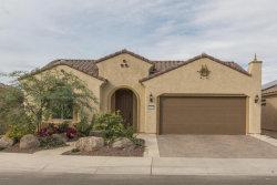 Photo of 21614 N 266th Lane, Buckeye, AZ 85396 (MLS # 5685742)