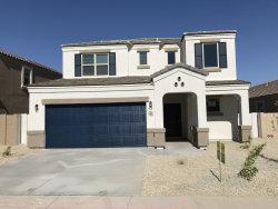 Photo of 17025 N Rosemont Street, Maricopa, AZ 85138 (MLS # 5685773)