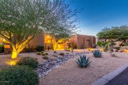Photo of 12028 N 119th Street, Scottsdale, AZ 85259 (MLS # 5685814)