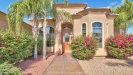 Photo of 16704 E Oxford Drive, Fountain Hills, AZ 85268 (MLS # 5685821)