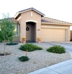 Photo of 40818 N Hudson Court, Anthem, AZ 85086 (MLS # 5685836)