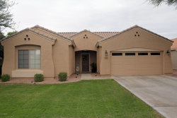 Photo of 1274 E Lark Street, Gilbert, AZ 85297 (MLS # 5685869)
