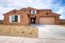 Photo of 15220 S 183rd Avenue, Goodyear, AZ 85338 (MLS # 5685885)