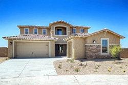 Photo of 18272 W Thunderhill Place, Goodyear, AZ 85338 (MLS # 5685890)