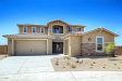 Photo of 18272 W Thunderhill Place, Goodyear, AZ 85338 (MLS # 5685890)