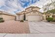 Photo of 16221 W Latham Street, Goodyear, AZ 85338 (MLS # 5685906)