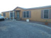 Photo of 12606 S 209th Avenue, Buckeye, AZ 85326 (MLS # 5685913)
