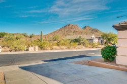 Photo of 26814 N 65th Drive, Phoenix, AZ 85083 (MLS # 5685919)