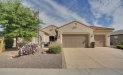 Photo of 27128 W Burnett Road, Buckeye, AZ 85396 (MLS # 5685931)