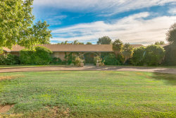 Photo of 9239 S Terrace Road, Tempe, AZ 85284 (MLS # 5685944)
