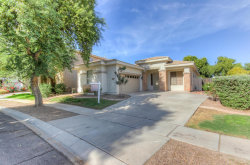 Photo of 4316 E Marshall Avenue, Gilbert, AZ 85297 (MLS # 5685971)