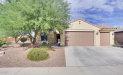 Photo of 27106 W Tonopah Drive, Buckeye, AZ 85396 (MLS # 5685995)