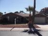 Photo of 2331 E Alameda Drive, Tempe, AZ 85282 (MLS # 5686037)