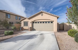 Photo of 4446 S Twinleaf Drive, Gilbert, AZ 85297 (MLS # 5686046)