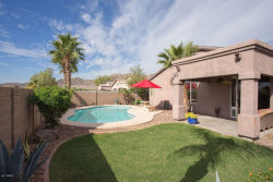Photo of 1815 W Nighthawk Way, Phoenix, AZ 85045 (MLS # 5686059)
