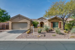 Photo of 40926 N Congressional Drive, Anthem, AZ 85086 (MLS # 5686071)