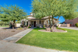 Photo of 534 E Janet Way, Gilbert, AZ 85297 (MLS # 5686079)