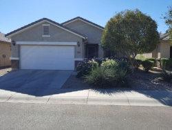 Photo of 293 W Peak Place, San Tan Valley, AZ 85143 (MLS # 5686103)