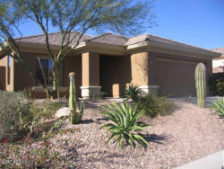 Photo of 41120 N Prestancia Drive, Anthem, AZ 85086 (MLS # 5686123)